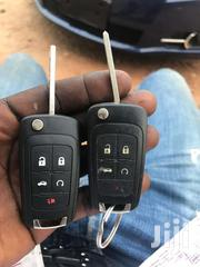 Lost Key Or Need A Spare Ghc 200 Only | Automotive Services for sale in Greater Accra, Old Dansoman