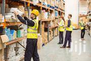 Warehouse Workers Needed | Manual Labour Jobs for sale in Ashanti, Kumasi Metropolitan