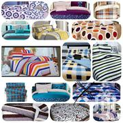 Quality Bedsheet For Sale   Home Accessories for sale in Greater Accra, Osu
