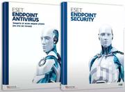 ESET Endpoint Security V7 Antivirus | Software for sale in Greater Accra, Roman Ridge