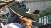 Executive Shoe Clarks Flat Sole | Shoes for sale in Greater Accra, Accra Metropolitan
