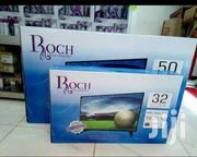 Roch Led 43 | TV & DVD Equipment for sale in Greater Accra, Kwashieman