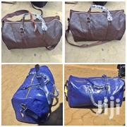 Quality Louis Vuitton Travelling Bag | Bags for sale in Greater Accra, Kokomlemle