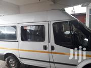 Ford Transit | Buses & Microbuses for sale in Greater Accra, Tema Metropolitan