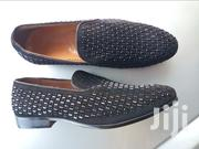 Fernando Melo Easy Slip on Shoes | Shoes for sale in Greater Accra, Ga East Municipal