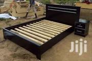 Fantastic Home Size Bed | Furniture for sale in Eastern Region, Asuogyaman