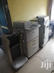 Four In One Printing Equipment | Printing Equipment for sale in Central Region, Komenda/Edina/Eguafo/Abirem Municipal