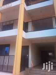 3 Bedroom West Hills Mall 1 Yr | Houses & Apartments For Rent for sale in Greater Accra, Ga South Municipal