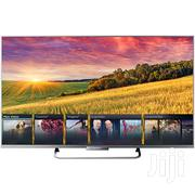 4K Smart Sony 50 Inches | TV & DVD Equipment for sale in Greater Accra, Tema Metropolitan