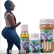 Butt and Hips Active Powder | Vitamins & Supplements for sale in Eastern Region, New-Juaben Municipal