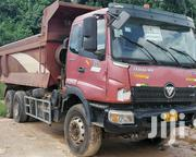 Tipper Truck | Trucks & Trailers for sale in Western Region, Wassa West