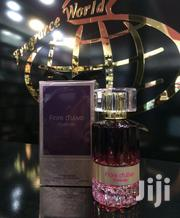 Fragrance World Unisex Spray 100 ml | Fragrance for sale in Greater Accra, Cantonments