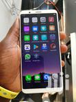 Oppo R11 64 GB Pink   Mobile Phones for sale in Adenta Municipal, Greater Accra, Ghana