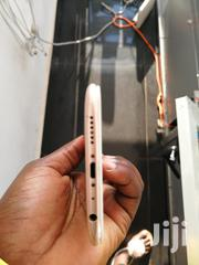 Oppo R11 64 GB Pink | Mobile Phones for sale in Greater Accra, Adenta Municipal