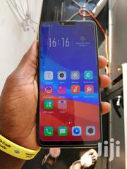 Oppo A5 128 GB Silver | Mobile Phones for sale in Greater Accra, East Legon