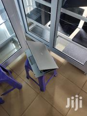 Laptop HP EliteBook 8460P 4GB Intel Core i5 HDD 500GB | Laptops & Computers for sale in Greater Accra, Kokomlemle