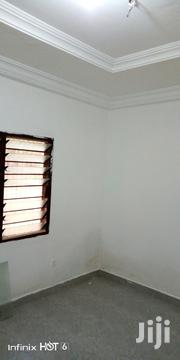 Adanten SDA Close To The Main Road For Rent | Houses & Apartments For Rent for sale in Greater Accra, Adenta Municipal