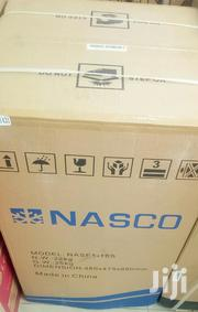 New Nasco Table Top Fridge | Kitchen Appliances for sale in Greater Accra, Adabraka