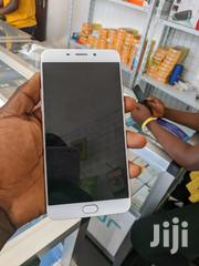 Oppo R9 Plus 64 GB Gold | Mobile Phones for sale in Greater Accra, Accra Metropolitan