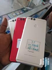 Huawei Honor 7X 32 GB | Mobile Phones for sale in Greater Accra, Accra Metropolitan