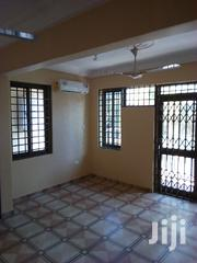 A Executive Two Bedrm For 1year Kasoa 3 A/C | Houses & Apartments For Rent for sale in Central Region, Awutu-Senya