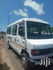 Mercedes Benz Bus | Buses for sale in Greater Accra, Tema Metropolitan
