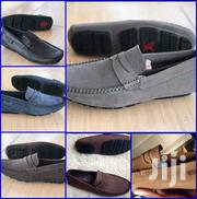 Mens Loafers | Shoes for sale in Greater Accra, Ga West Municipal