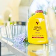 Forever Aloe Vera Gel | Vitamins & Supplements for sale in Ashanti, Atwima Kwanwoma