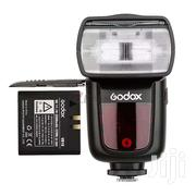Godox V860 Il | Cameras, Video Cameras & Accessories for sale in Greater Accra, Akweteyman