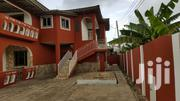 School At Tetegu Junction For Rent | Commercial Property For Rent for sale in Greater Accra, Ga West Municipal