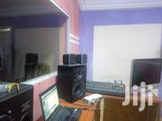 Recording Studio | DJ & Entertainment Services for sale in Central Region, Awutu-Senya