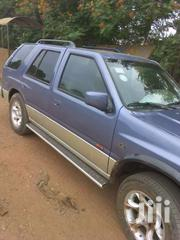 Opel Frotia | Cars for sale in Brong Ahafo, Tain