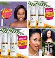 HAIR NOW NOW Growth Serum WHOLESALE | Skin Care for sale in Greater Accra, Accra Metropolitan