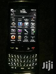 BlackBerry Torch 9850 4 GB | Mobile Phones for sale in Greater Accra, Accra Metropolitan