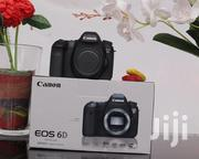 New Canon 6D Body | Photo & Video Cameras for sale in Greater Accra, Nii Boi Town