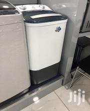 Nasco 6 Kg Washing Machine Single Tub | Home Appliances for sale in Greater Accra, Accra Metropolitan