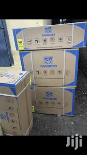 Nasco 1.5 HP Split Air Conditioner Fast Cooling | Home Appliances for sale in Greater Accra, Accra Metropolitan