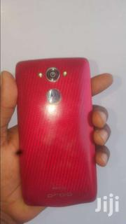 Phone | Clothing Accessories for sale in Greater Accra, Teshie-Nungua Estates