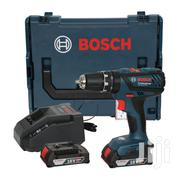 Bosch Cordless Drill | Electrical Tools for sale in Greater Accra, Kwashieman