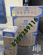 Nasco 2.0 HP Split Air Conditioner Quality   Home Appliances for sale in Greater Accra, Accra Metropolitan
