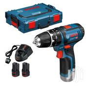 Bosch Power Drill | Electrical Tools for sale in Greater Accra, North Kaneshie
