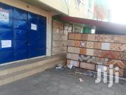 Shop for Rent | Commercial Property For Rent for sale in Greater Accra, Odorkor