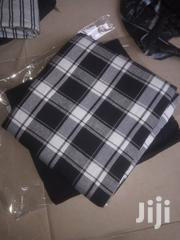 Original Plain And Pattern | Clothing for sale in Greater Accra, Tema Metropolitan