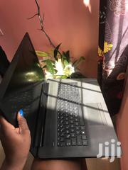 New Laptop HP 8GB Intel Core i7 HDD 1T | Laptops & Computers for sale in Greater Accra, East Legon