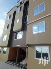 1 Bedroom Apartment ( After Kasoa Toll Booth) | Houses & Apartments For Rent for sale in Greater Accra, Ga South Municipal