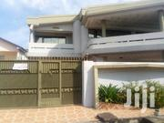 8 Bedroom Duplex for Rent | Houses & Apartments For Rent for sale in Greater Accra, Odorkor