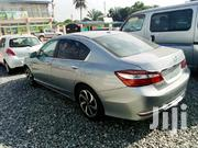 Honda Accord 2016 Gray | Cars for sale in Greater Accra, Adenta Municipal