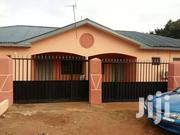 2 Bedroom For Sale At Adenta | Houses & Apartments For Sale for sale in Greater Accra, Ashaiman Municipal
