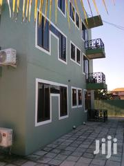 Two Bedrn Executive Semi-furnished For Yearly | Houses & Apartments For Rent for sale in Central Region, Awutu-Senya