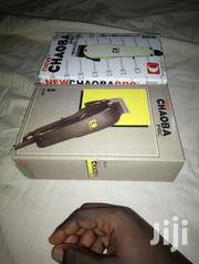 Chaoba Barbering Machine | Tools & Accessories for sale in Greater Accra, Nii Boi Town